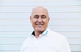 Joe Trüssel